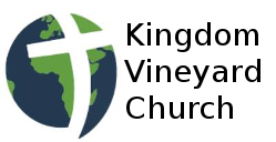 Kingdom Vineyard Church